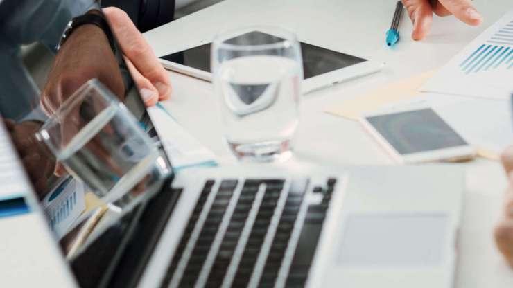 Los profesionales de la privacidad alertan de falsas consultorías de la RGPD