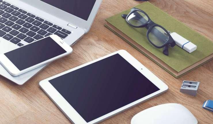 Cyberseguridad: Comience a utilizar un sistema de ciberseguridad de tres niveles.